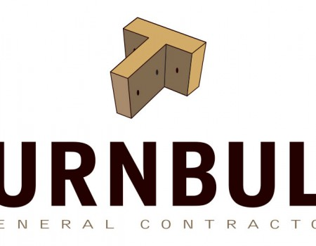 Turnbull Contracting