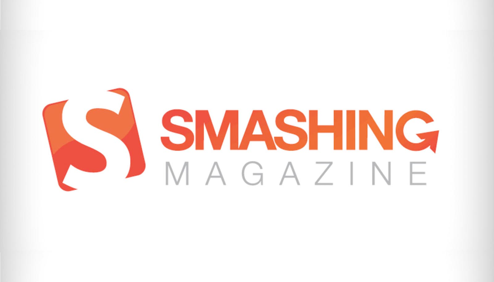 smashing magazine inspiration